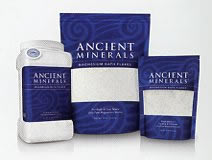 magnesium-bath-flakes